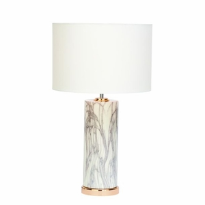 Magnificent Ceramic Table Lamp by Benzara