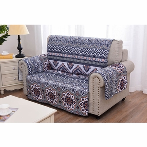 Buy medina furniture protector for love seat at for Wild orchid furniture