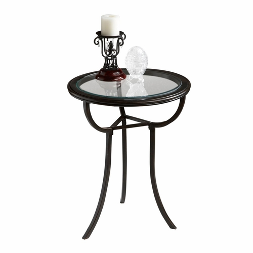 butler specialty bts 1451025 metalworks accent table 23
