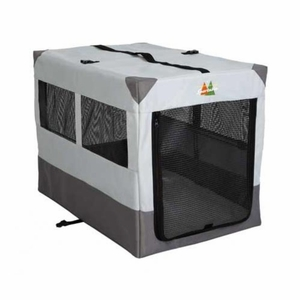 Midwest 1736SP Canine Camper Sportable Crate