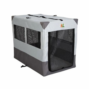 Midwest 1742SP Canine Camper Sportable Crate