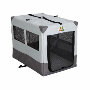 Midwest Canine Camper Sportable Crate