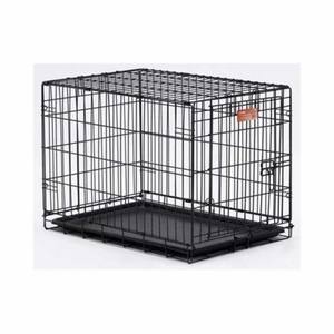 Midwest I-1530 Dog Single Door i-Crate