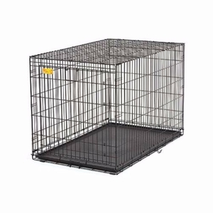 """Midwest Life Stage A.C.E. Dog Crate Black 18.50"""" x 12.50"""" x 14.50"""""""