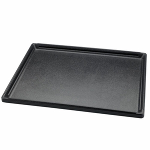 Midwest Pan for 1154u Big Dog Crate