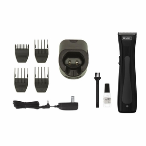 Mini Figura Trimmer - 9868 by Wahl