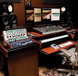 Music and Recording Instrument