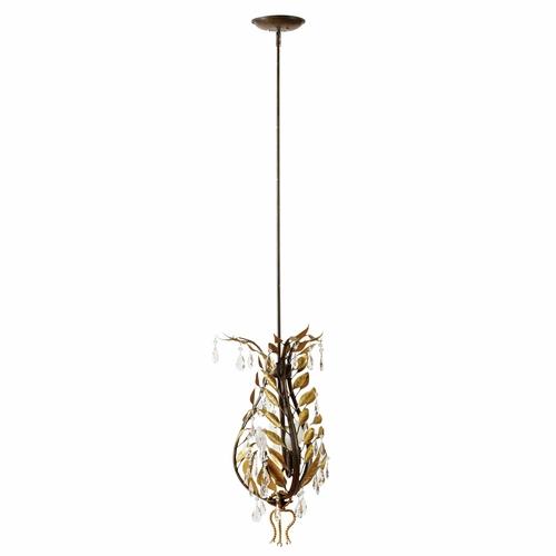 Yosemite home decor npj809 new plantation collection fabulous 3 light mini pendant in maple with Home decorators collection mini pendant