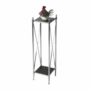 Butler Specialty Modern Expressions Pedestal Plant Stand 2864220