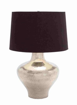 Odense Stupendous Table Lamp Homedecor Brand Benzara - 38462 by Benzara