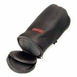 OPTECH USA 0501132 Lens/Filter Pouch - Large