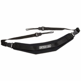 OPTECH USA 1501372 Pro Loop Strap for Camera Equipment (Black)