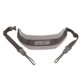 OPTECH USA 1511372 Pro Loop Strap (Steel)