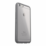 OTTERBOX SYMMETRY CLEAR F/IPHONE 6/6S+