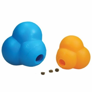 Our Pets DT-10507 Dog Atomic Treat Ball