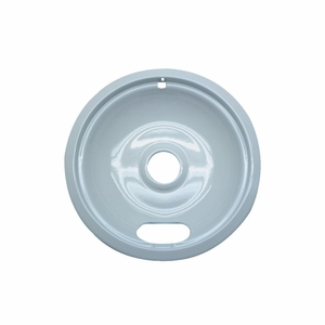 Buy P101w Range Kleen 1small Drip Bowl At Wildorchidquilts Net