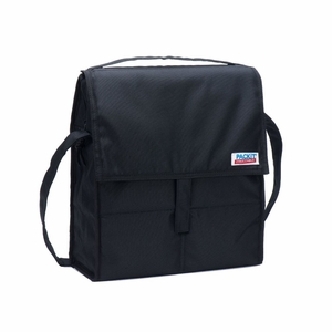 PackIt Picnic Bag, Black