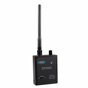 Personal Rf Detector (6Ghz)