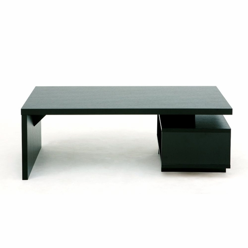 Buy Petra Elevated Top Design Modern Coffee Table At