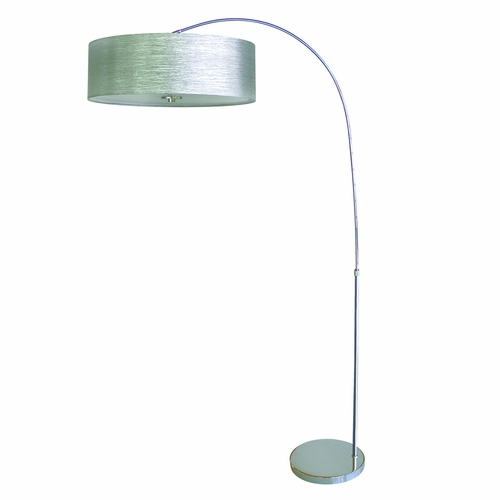 Buy portable lamps collection captivating arc floor lamp for Floor lamp for quilting