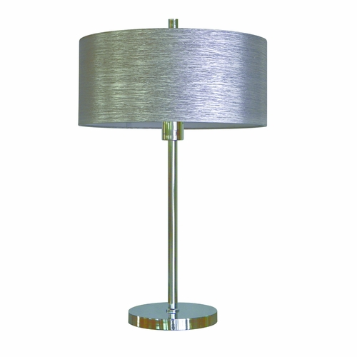 buy portable lamps collection classy portable table lamp. Black Bedroom Furniture Sets. Home Design Ideas