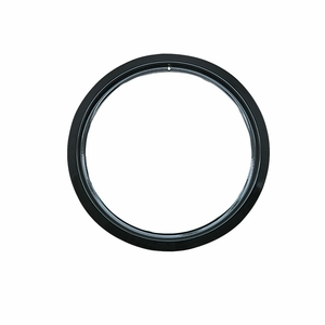 Buy Pr6ge Range Kleen 1 Small Trim Ring At