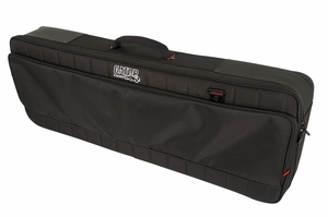 Pro-Go series 88-note Keyboard bag by Gator Cases Inc