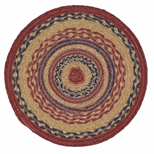 Providence Jute Tablemat 13
