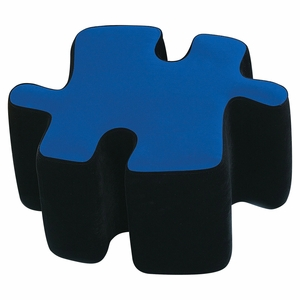 Puzzotto Blue by Lumisource