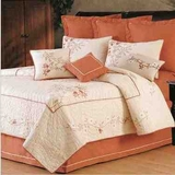 Quilts Twin Size