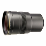 Raynox  HDP-7700ES Ultra Telephoto Lens 3.0X with 5-Adapter Ring