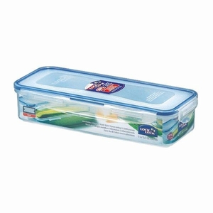 RECT. Short Food Container 1.0l (Tray)