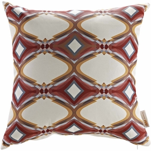 Repeat Modway Outdoor Patio Pillow