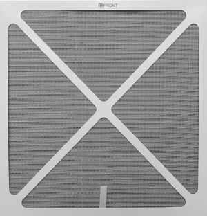 Replacement Carbon Filter for AC-2102