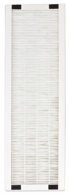 Replacement HEPA Filter for AC-2062 (pack of 2)
