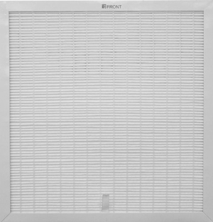 Replacement HEPA Filter for AC-2102