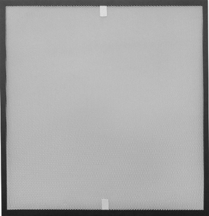 Replacement TiO2 filter for AC-2102