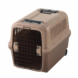 Richell Mobile Pet Carrier
