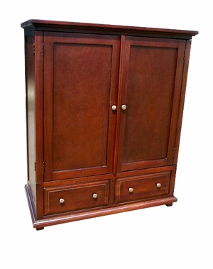 Sion TV Armoire Home Decor by D-Art