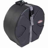 SKB 5 1/2 X 14 Snare Case with Padded Interior