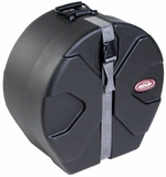 SKB 6 1/2 X 14 Snare Case with Padded Interior