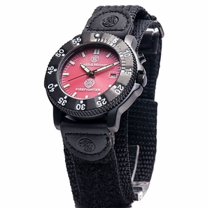 Smith & Wesson 455 Fire Fighter Watch
