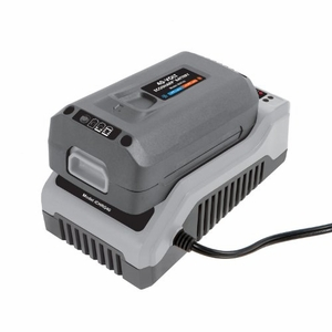 Snow Joe 40V Battery Charger for iON Series