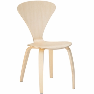 Sofia Side Chair in Natural