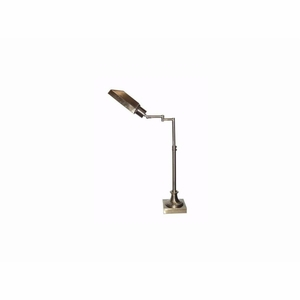 4D Concepts Sophisticated Piece of Victoria Swing Arm Task Lamp