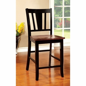 Spenser 2 PC Counter Height Side Chair