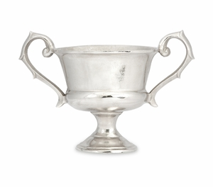 Splendid Belica Large Trophy