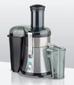 SPT-CL-851 Professional Juice Extractor by Sunpentown