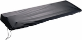 Stretchy Cover Fits 61-Note & 76-Note Keyboards by Gator Cases Inc