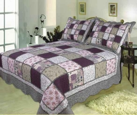 California King Quilts, Over Size Quilts with Free Shipping At ...